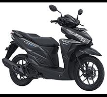 Honda Vario - 150cc