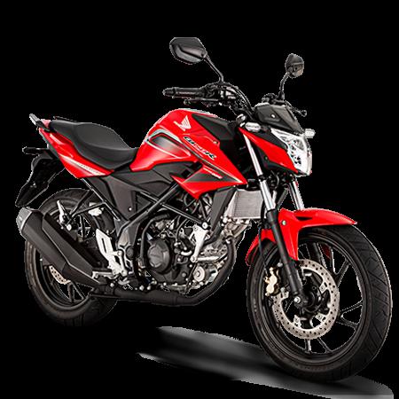 Honda CB150